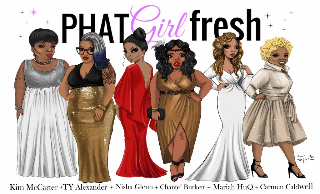 2016 Life Styled Honorees