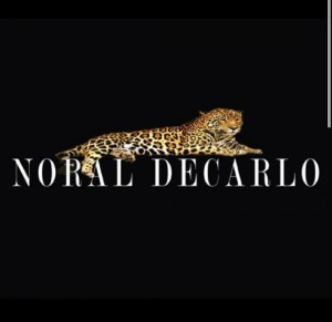 Logo for Noral Decarlo