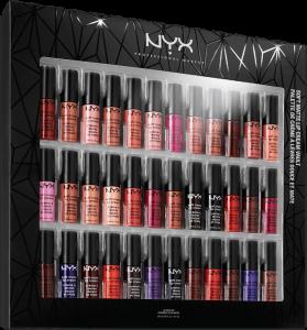 nyx-soft-matte-lip-cream-vault