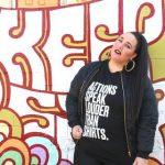 #BloggersForBlackLives