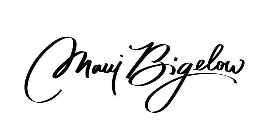 Maui Bigelow